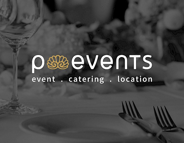 p.events